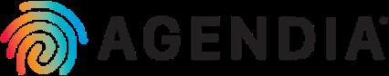 onkonet.net